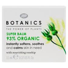 buy boots botanics 25 trending boots botanics lotion ideas on