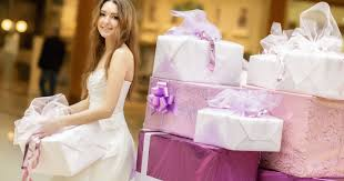 wedding gift one year rule weddings what to give what not to give and how much to spend