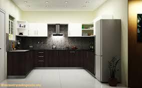 designing kitchens online unique kitchen design in india winecountrycookingstudio com
