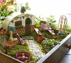 1468 best fairy garden ideas images on pinterest fairies garden