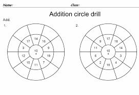 grade 3 maths worksheets printable teaching materials for esl math education math workbook 3