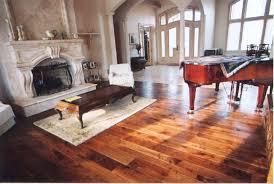 dallas hardwood flooring dallas hardwood floors dallas wood floors