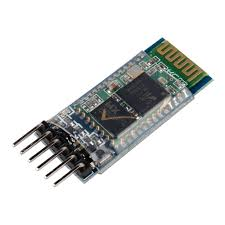 Radio Modules For Water Meters Wireless Rf Transceiver Bluetooth Module Hc 05 Master And Slave