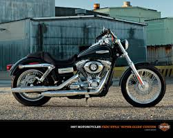13 best harley davidson fxdc super glide custom images on