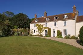 hotels cottages and special places in dorset sawdays