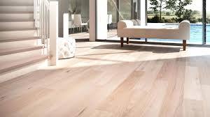 is your home a flooring floplatest floor tile trends 2014 bathroom