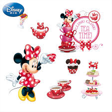 china mouse wall stickers china mouse wall stickers shopping get quotations colorcasa genuine mickey minnie mickey mouse cartoon wall stickers wall stickers cartoon backdrop wall stickers