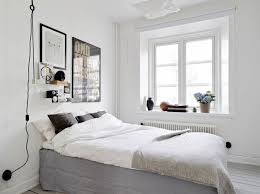 Best  Scandinavian Bed Covers Ideas On Pinterest Bed Covers - Scandinavian bedrooms