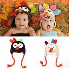baby turkey hat ebay