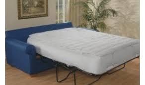 Intex Sofa Bed Sofa Sofa 36 Wonderful Pull Out Sofa Bed L Shaped Sofa Bed 17