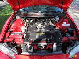 camaro ls1 engine 2001 chevrolet camaro z28 convertible 5 7 liter ohv 16 valve ls1