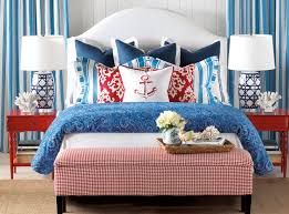 Beach Design Bedroom Adorable Of Beautiful Homes For Decorating - Beach design bedroom