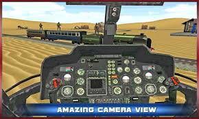 gunship 3d apk free gunship battle war fight 3d apk for android getjar