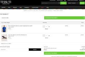 ugg discount voucher code tessuti discount codes voucher codes november 2017