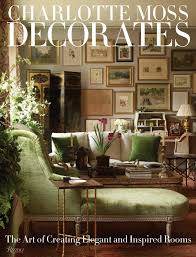 my 30 favorite coffee table books the neo trad