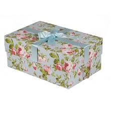 wedding dress travel box wedding dress travel box maxi size the dress box co