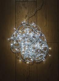 noma noma lighting