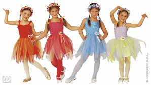 Most Popular Things For Kids Carnival Carnival Costumes For Children