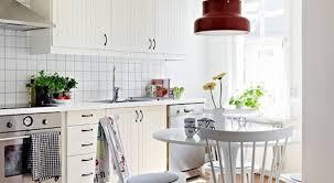 kitchen cabinets las vegas cabinet ideal kitchen cabinets for sale qatar arresting kitchen