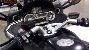2013 bmw k 1800 k gt motorcycle