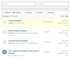 wp job manager u2013 a free extensible job board plugin for wordpress