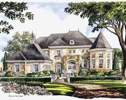 Storybook Cottage House Plans by 52 Best Storybook Homes Images On Pinterest Storybook Homes