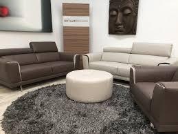 ikea sofa sale sofas center sofa clearance sale in costco ikea clearancesofa