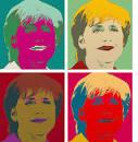 Angela Merkel Andy Warhol ... - angela_merkel_andy_warhol