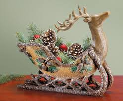 christmas table centerpieces are the heart and soul of your tables