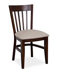 Office Furniture Suppliers In Cape Town South Africa Dining Chairs Office Chairs Durban Office Furniture Durban And