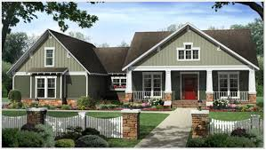 exterior color for houses gallery sw img inspiration gallery