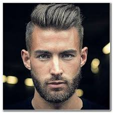 best widows peak hairstyles men hairstyles for men with widows peak new hairstyle designs