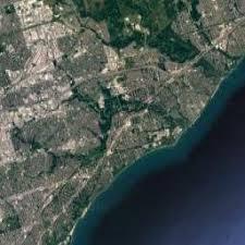 Bulk Barn Saskatoon Locations Bulk Barn Store Locator