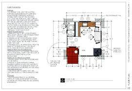 floor plans small cabins small cabin floor plans small cabin floor plans terapiabowen co