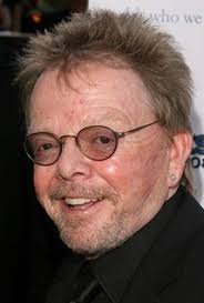 Seeking Feather Imdb Paul Williams Imdb