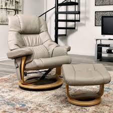 recliner accent chair wayfair