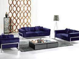 Contemporary Chairs For Living Room Download Contemporary Living Room Chairs Gen4congress Com