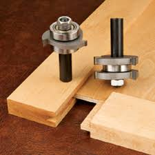 router bits for shaker style cabinet doors shaker mission style cabinet doors mission stile rail sets