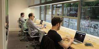 bureau partage bureau partagé en libre accès halte 24 7