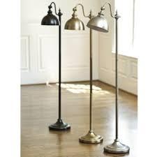 bradley task floor lamp ballard designs