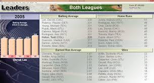 download baseball mogul 2006 windows my abandonware