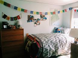 Bedroom Furniture For College Students by Buddhist Prayer Flags Kaley U0026 Sarah Dorm Pinterest St