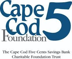 plays on cape cod wellfleet harbor actors theater