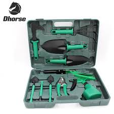 compare prices on gardening tools rake online shopping buy low