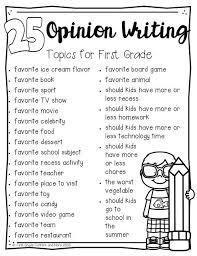 best 25 first grade ideas on pinterest first grade writing