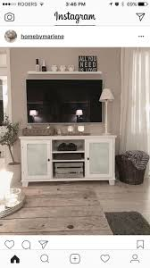 Ideas For Tv Cabinet Design Best 25 Above Tv Decor Ideas On Pinterest Wall Decor Above Tv