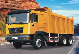 shacman f2000 6x4 dump truck sx3254dm384 shacman official website