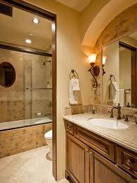 guest bathroom design jumply co