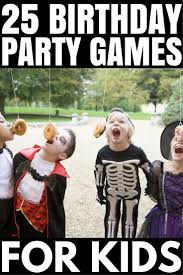 best 25 toddler birthday party games ideas on pinterest