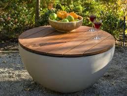 Firepit Bowl Pits Solus Decor